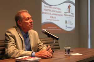 Artigo – A Subincorporação e o Patrimônio de Afetação – Por João Pedro Lamana Paiva