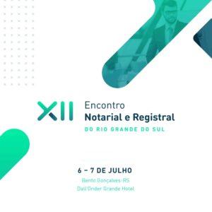Cartórios do RS se reúnem para debater troca de nome e sexo no registro e combate à lavagem de dinheiro em Bento Gonçalves