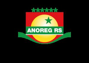 Anoreg/RS lança site institucional