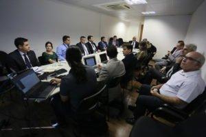 CNJ: Inteligência artificial será usada para verificar qualidade de dados processuais