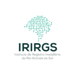 IRIRGS e Colégio Registral do RS publicam Comunicado Conjunto nº 011/2019 sobre SFH, PMCMV, requisitos e descontos