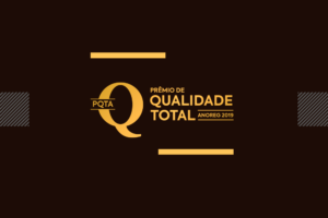 Anoreg/RS assina Termo de Adesão que beneficia cartórios gaúchos com 10% de desconto na inscrição para o PQTA 2019