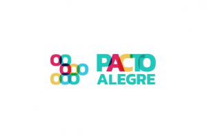 Clipping – Gaúcha ZH – Pacto Alegre realiza primeiro encontro do projeto integrado ao Plano Diretor