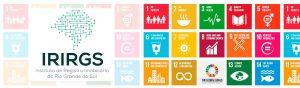 IRIRGS apoia a Agenda 2030 para o Desenvolvimento Sustentável da ONU