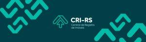 Central de Registro de Imóveis obtém aumento de novos usuários após lançamento