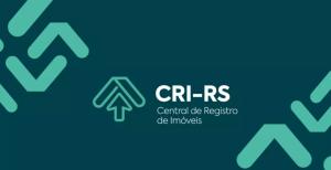 Cartórios de Imóveis do RS lançam portal de serviços e certidões eletrônicas
