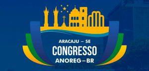 Últimos dias para inscrições com desconto do XXI Congresso Brasileiro de Direito Notarial e de Registro da Anoreg/BR