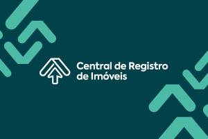 IRIRGS convida registradores para lançamento da Central de Registro de Imóveis