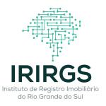 IRIRGS publica Comunicado nº 01/2020 sobre isenção da mensalidade de abril dos associados