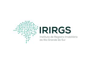 IRIRGS disponibiliza Guia de Home Office para registradores e notários gaúchos
