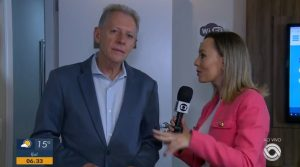 Clipping – RBS TV | Bom Dia Rio Grande – Novo sistema online permite registros de imóveis pela internet