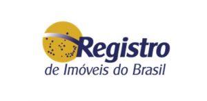 Registradores de Imóveis publicam Carta de São Paulo