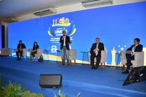 Impactos da Lei Geral de Proteção de Dados na atividade extrajudicial é debatida em Aracaju (SE)