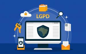 Artigo: A lei de proteção de dados pessoais e os programas de compliance – Por Mario Cerveira Filho