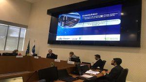 Ministério da Justiça: Seminário discute os desafios do poder público sobre Lei Geral de Proteção de Dados (LGPD)