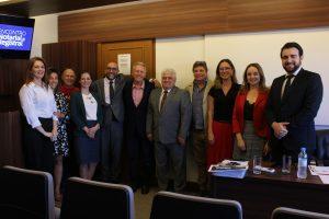 Anoreg/RS realiza Assembleia Geral Ordinária e elege diretoria para biênio 2020 – 2021