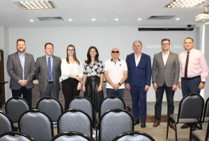 IRIRGS realiza Assembleia Geral Ordinária e eleição para o biênio 2020 – 2021