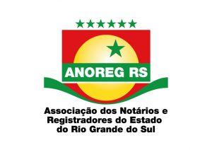Anoreg/RS divulga chapa protocolada para eleições em 19.12