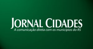 Clipping – Jornal do Comércio – Prefeito entrega à Câmara de Vereadores projeto de lei que autoriza compra do prédio do Corpo de Bombeiros
