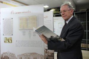 Artigo – Nova relevante função desempenhada pelos cartórios brasileiros – Por João Pedro Lamana Paiva