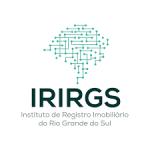 IRIRGS publica Ato de Diretoria nº 04/2020