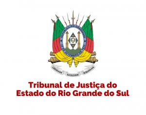 CGJ-RS publica edital nº 046/2020 sobre notas obtidas pelos candidatos na fase intermediária do concurso de 2019
