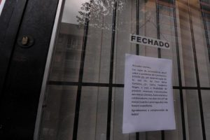 Clipping – Gaúcha ZH – Fechados devido ao coronavírus, cartórios disponibilizam serviços online