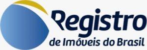 Participe da Assembleia Geral de oficiais de Registro de Imóveis do Brasil nesta quinta-feira (16/04)