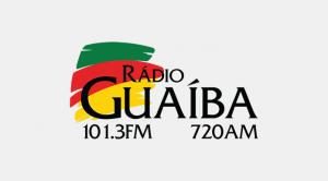 Campanha Cartórios do Bem RS é destaque no programa Direto ao Ponto da rádio Guaíba