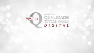 Anoreg/BR abre inscrições para o PQTA 2020 com novidades e nova categoria de premiação