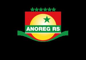 Anoreg/RS divulga Nota Conjunta do Fórum de Presidentes nº 002/2020