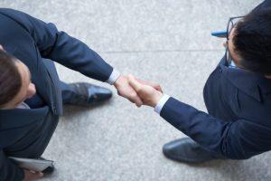 Clipping – Terra – Por que contratar uma empresa especializada para comprar ou vender um imóvel?