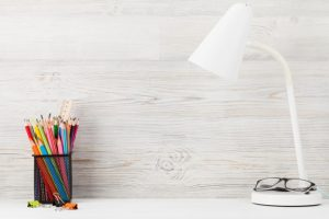 Clipping – A Rede – Home office ganha destaque no mercado imobiliário