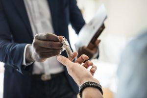 Clipping – Estadão – Como alugar um imóvel pela imobiliária passo a passo