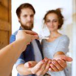 Clipping – Estadão – Dicas para escolher a melhor planta de kitnet dos programas habitacionais