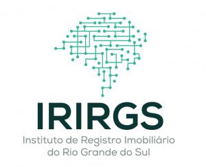 IRIRGS publica Edital de Convocação para Assembleia Geral Ordinária no dia 4 de dezembro