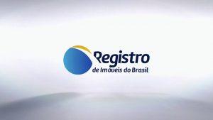 Registro de Imóveis do Brasil completa seu primeiro ano