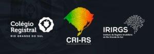 Colégio Registral do RS promove lançamento da CRI-RS e realiza Assembleia Geral Ordinária na quinta-feira (29.11)