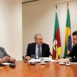 TJ/RS: Eproc: Expediente interno em unidades judiciais da Serra nesta semana