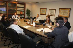 Comissão PL195 dá andamento a sugestões que serão apresentadas ao TJ/RS