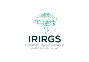 IRIRGS publica Ato de Diretoria nº 01/2019 que nomeia coordenador da CRI-RS