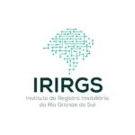 IRIRGS e Colégio Registral do RS publicam Comunicado Conjunto nº 011/2019 sobre SFH, PMCMV, requisitos e descontos