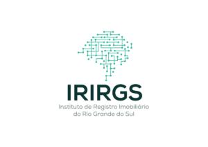 IRIRGS e Colégio Registral do RS publicam Comunicado Conjunto nº 010/2019 sobre georreferenciamento