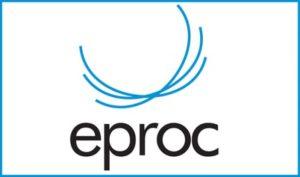 TJ/RS: Eproc: Mais três Comarcas com obrigatoriedade do sistema a partir desta segunda-feira