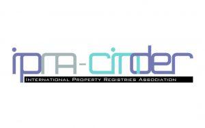 Cidade do Porto é eleita sede do Congresso IPRA-CINDER 2020
