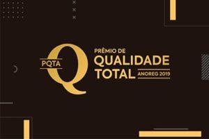 Cinco cartórios gaúchos concorrem ao Prêmio de Qualidade Total da Anoreg/BR – PQTA 2019