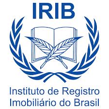 Comunicado Oficial do IRIB sobre o Sinter