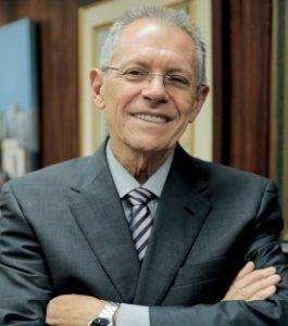 """Presidente do Colégio Registral do RS, João Pedro Lamana Paiva, concede entrevista para revista do Ibradim """"Debate Imobiliário"""""""