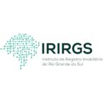 IRIRGS e Colégio Registral do RS publicam Nota Conjunta de Diretoria nº 015/2019 sobre atualização da CNNR