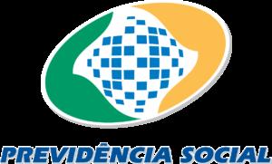 CGJ-RS publica Provimento nº 21/2019 sobre envio de informações ao INSS